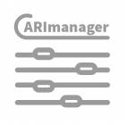 CARImanager
