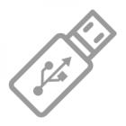 USB соединение